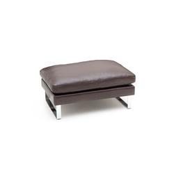 Nielaus handy sofa pris – Skrivebord til højseng