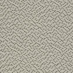 Vale 112 | Fabrics | Kvadrat