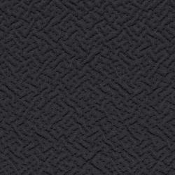 Vale 182 | Fabrics | Kvadrat