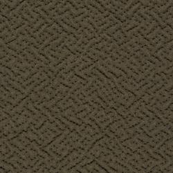 Vale 342 | Fabrics | Kvadrat