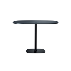 Lox table | Restaurant tables | Walter Knoll