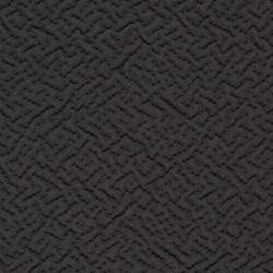 Vale 362 | Fabrics | Kvadrat