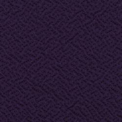 Vale 662 | Fabrics | Kvadrat