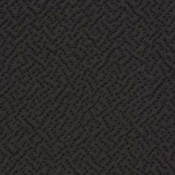 Vale 682 | Fabrics | Kvadrat