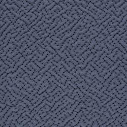 Vale 732 | Fabrics | Kvadrat
