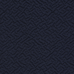 Vale 782 | Fabrics | Kvadrat