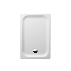 BetteShower Tray extra-flat | Platos de ducha | Bette