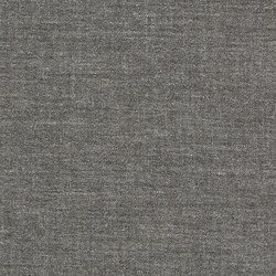 Willow 152 | Tejidos | Kvadrat