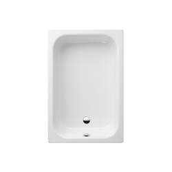 BetteDelta | Shower trays | Bette
