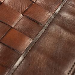 Aspen | tabaco | Rugs / Designer rugs | Naturtex
