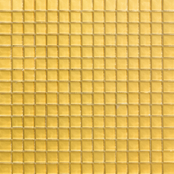 Aurore 20x20 Auroro | Glas Mosaike | Mosaico+