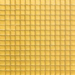 Aurore 20x20 Auroro | Mosaïques en verre | Mosaico+