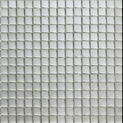 Aurore 20x20 Aurargento | Glass mosaics | Mosaico+