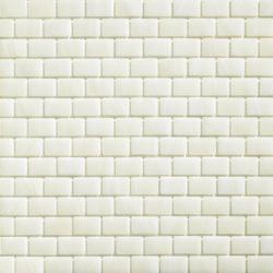 Aurore 20x30 Madreperle | Mosaicos de vidrio | Mosaico+