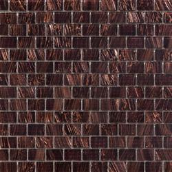 Aurore 20x30 Zaffiro | Mosaicos de vidrio | Mosaico+