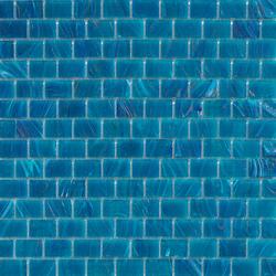 Aurore 20x30 Tormalina | Mosaïques en verre | Mosaico+