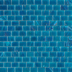 Aurore 20x30 Tormalina | Glas-Mosaike | Mosaico+