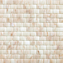 Aurore 20x30 Rosa | Glas-Mosaike | Mosaico+