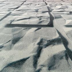 Lithos | Rugs / Designer rugs | Lily Latifi