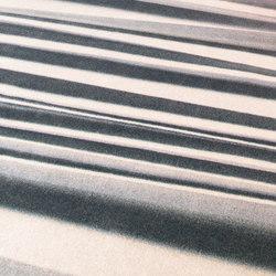 Plissé | Rugs / Designer rugs | Lily Latifi