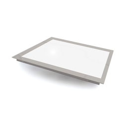 Ceil Eco Light | Ceiling panels | Ceil-In