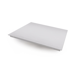 Ceil Inox | Sheets | Ceil-In
