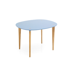 Buff BU510 | Coffee tables | Karl Andersson & Söner