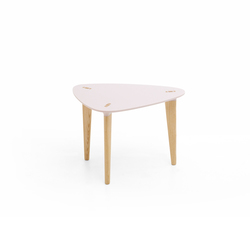 Buff BU530 | Side tables | Karl Andersson & Söner