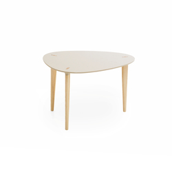 Buff | Side tables | Karl Andersson