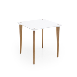 Buff | Tables de cafétéria | Karl Andersson
