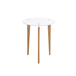 Buff BU360 | Side tables | Karl Andersson & Söner