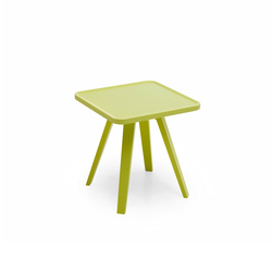 Mill | Tables d'appoint | Karl Andersson