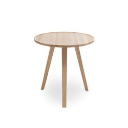 Mill | Side tables | Karl Andersson