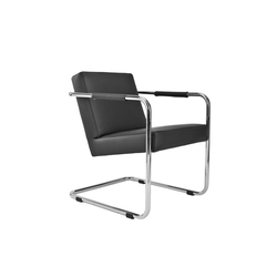Classico | Lounge chairs | Manufakturplus