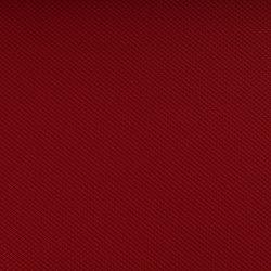 DIAMANTE LAVA | Außenbezugsstoffe | SPRADLING