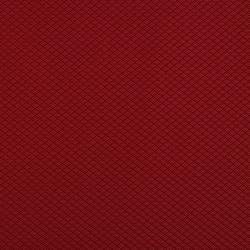 Diamante Lava | Outdoor upholstery fabrics | SPRADLING