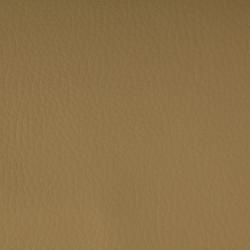 DOLCE Polyurethane Sand | Stoffbezüge | SPRADLING