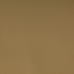 DOLCE Polyurethane Sand | Tessuti | SPRADLING