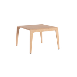 U Square Dining Table | Dining tables | Point