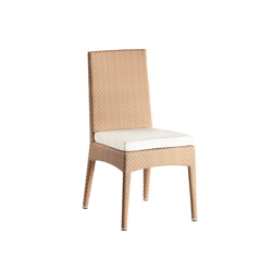 Amberes chair | Garden chairs | Point