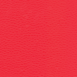 Beluga Cherry | Tapicería de exterior | SPRADLING