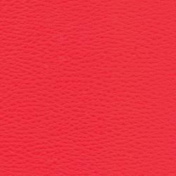 Beluga Cherry | Tappezzeria per esterni | SPRADLING