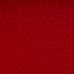 BELUGA CHERRY | Außenbezugsstoffe | SPRADLING