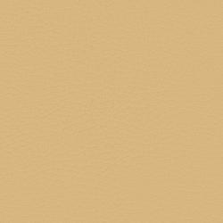 Beluga Dune | Tapicería de exterior | SPRADLING