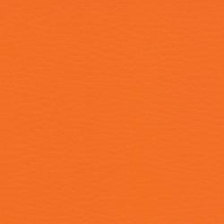 Beluga Papaya | Tappezzeria per esterni | SPRADLING