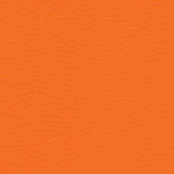 Beluga Papaya | Outdoor upholstery fabrics | SPRADLING