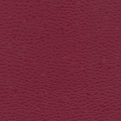 Beluga Burgundy | Outdoor upholstery fabrics | SPRADLING
