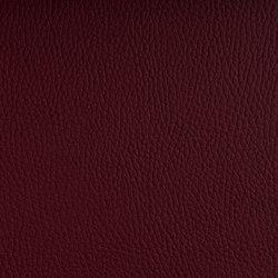 Beluga Burgundy | Tappezzeria per esterni | SPRADLING