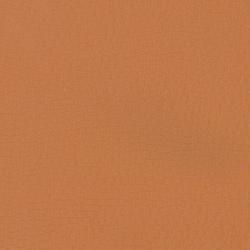 Beluga Ochre | Tapicería de exterior | SPRADLING