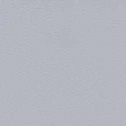 Beluga Pearl Grey | Tappezzeria per esterni | SPRADLING